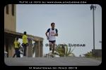 VI Maratonina dei Fenici 0019