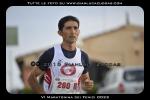 VI Maratonina dei Fenici 0022