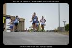 VI Maratonina dei Fenici 0023