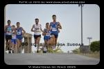 VI Maratonina dei Fenici 0025