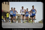 VI Maratonina dei Fenici 0026
