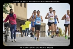 VI Maratonina dei Fenici 0029