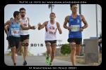 VI Maratonina dei Fenici 0031