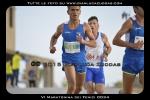 VI Maratonina dei Fenici 0034