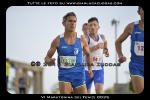 VI Maratonina dei Fenici 0035