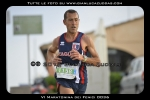 VI Maratonina dei Fenici 0036