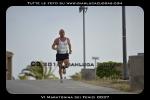VI Maratonina dei Fenici 0037