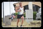 VI Maratonina dei Fenici 0040