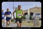 VI Maratonina dei Fenici 0041