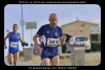 VI Maratonina dei Fenici 0042