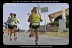 VI Maratonina dei Fenici 0046