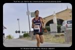 VI Maratonina dei Fenici 0047