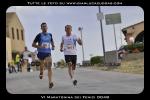 VI Maratonina dei Fenici 0048