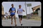 VI Maratonina dei Fenici 0049