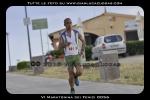 VI Maratonina dei Fenici 0056