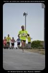 VI Maratonina dei Fenici 0057