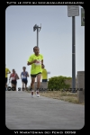 VI Maratonina dei Fenici 0058
