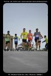 VI Maratonina dei Fenici 0061