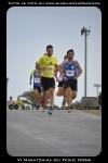 VI Maratonina dei Fenici 0066