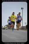 VI Maratonina dei Fenici 0067