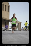 VI Maratonina dei Fenici 0069