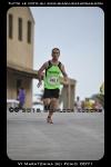 VI Maratonina dei Fenici 0071