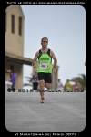 VI Maratonina dei Fenici 0073
