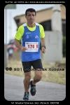 VI Maratonina dei Fenici 0078