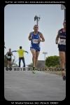 VI Maratonina dei Fenici 0081