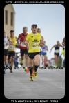 VI Maratonina dei Fenici 0084