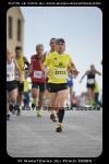 VI Maratonina dei Fenici 0085