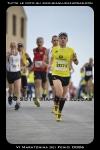 VI Maratonina dei Fenici 0086