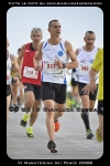 VI Maratonina dei Fenici 0088