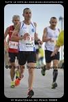 VI Maratonina dei Fenici 0089