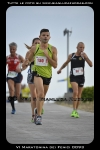 VI Maratonina dei Fenici 0093