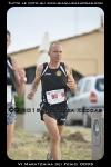 VI Maratonina dei Fenici 0095