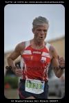 VI Maratonina dei Fenici 0097