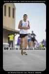 VI Maratonina dei Fenici 0099