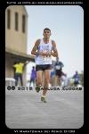 VI Maratonina dei Fenici 0100