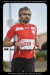 VI Maratonina dei Fenici 0101