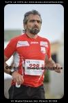 VI Maratonina dei Fenici 0102