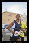 VI Maratonina dei Fenici 0103