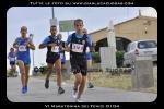 VI Maratonina dei Fenici 0104