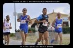 VI Maratonina dei Fenici 0105