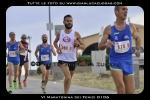 VI Maratonina dei Fenici 0106