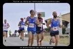 VI Maratonina dei Fenici 0107