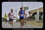 VI Maratonina dei Fenici 0108