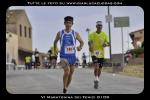 VI Maratonina dei Fenici 0109