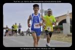 VI Maratonina dei Fenici 0110