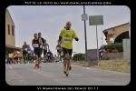 VI Maratonina dei Fenici 0111